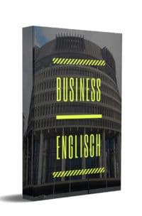 Vocavel Business & Büro Wörterliste Deutsch Englisch eBook
